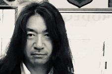 kenjihashimoto3.jpg